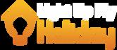 logo-lumh_6