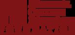 ncrf-logo-1