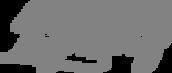 allied-grey-logo
